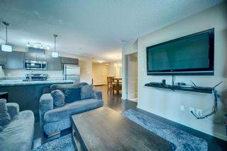 Photo 12: 141 1196 HYNDMAN Road in Edmonton: Zone 35 Condo for sale : MLS®# E4262588