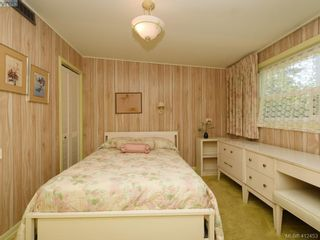 Photo 12: 469 Sturdee St in VICTORIA: Es Esquimalt House for sale (Esquimalt)  : MLS®# 817896