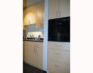 """Photo 5: 211 1106 PACIFIC Street in Vancouver: West End VW Condo for sale in """"WESTGATE LANDING"""" (Vancouver West)  : MLS®# V755168"""