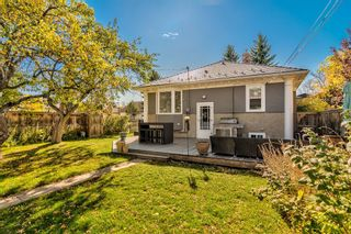 Photo 22: 304 12 Avenue NW in Calgary: Crescent Heights Detached for sale : MLS®# A1150856