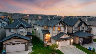Photo 42: 29 Sherwood Terrace NW in Calgary: Sherwood Detached for sale : MLS®# A1129784