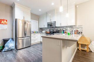 Photo 37: 4002 117 Avenue in Edmonton: Zone 23 House Triplex for sale : MLS®# E4249819