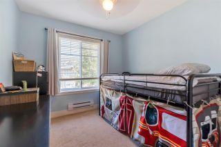 Photo 16: 30 15399 GUILDFORD DRIVE in Surrey: Guildford Townhouse for sale (North Surrey)  : MLS®# R2505794
