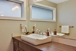 Photo 30: 34 Walden Park SE in Calgary: Walden Residential for sale : MLS®# A1056259