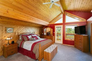Photo 27: 30310 Rge Rd 24: Rural Mountain View County Detached for sale : MLS®# A1083161