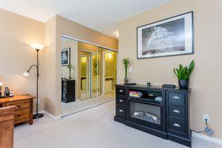 "Photo 16: 28 13918 58 Avenue in Surrey: Panorama Ridge Townhouse for sale in ""Alder Park"" : MLS®# R2558426"