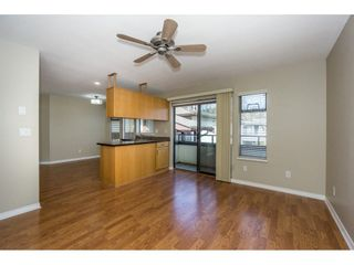 """Photo 4: 220 15153 98 Avenue in Surrey: Guildford Townhouse for sale in """"Glenwood Villiage"""" (North Surrey)  : MLS®# R2246707"""