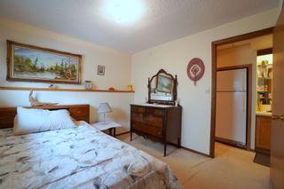 Photo 38: 24 Roe St in Portage la Prairie: House for sale : MLS®# 202117744