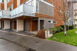 Photo 26: 5 2830 Irma St in : Vi Burnside Row/Townhouse for sale (Victoria)  : MLS®# 865677