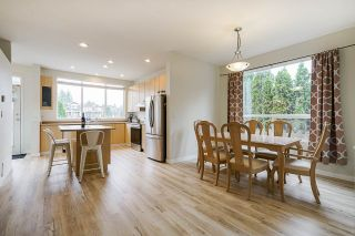 Photo 8: 24304 102A Avenue in Maple Ridge: Albion House for sale : MLS®# R2561812