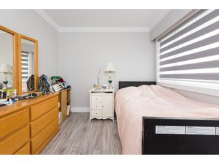 Photo 13: 5917 CRESCENT Drive in Delta: Hawthorne House for sale (Ladner)  : MLS®# R2415278