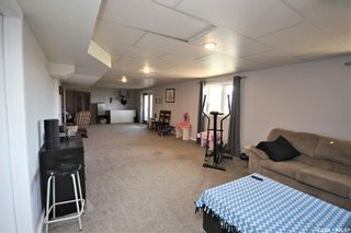 Photo 32: Lazy Ranch Acreage in Battle River: Residential for sale (Battle River Rm No. 438)  : MLS®# SK857191
