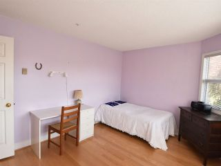 Photo 12: 3203 W 3RD Avenue in Vancouver: Kitsilano 1/2 Duplex for sale (Vancouver West)  : MLS®# R2053036