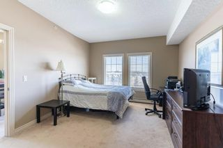 Photo 17: 434 30 ROYAL OAK Plaza NW in Calgary: Royal Oak Apartment for sale : MLS®# A1088310