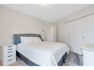 """Photo 26: 7 251 W 14TH Street in North Vancouver: Central Lonsdale Townhouse for sale in """"The Timbers"""" : MLS®# R2612369"""