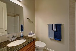 Photo 28: 315 Reunion Green NW: Airdrie Detached for sale : MLS®# A1077177