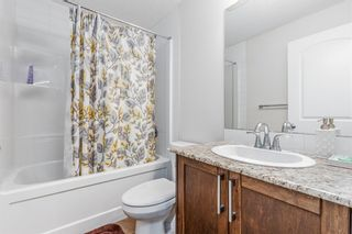 Photo 37: 75 Nolancliff Crescent NW in Calgary: Nolan Hill Detached for sale : MLS®# A1134231