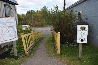 Photo 3: 249 Main Street in Tatamagouche: 103-Malagash, Wentworth Commercial  (Northern Region)  : MLS®# 202100081