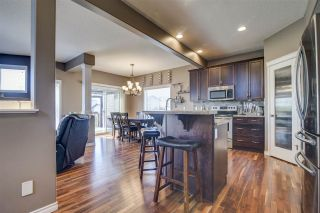 Photo 17: 106 WELLINGTON Place: Fort Saskatchewan House for sale : MLS®# E4229493