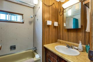Photo 16: 1858 Nunns Rd in : CR Willow Point Manufactured Home for sale (Campbell River)  : MLS®# 853677