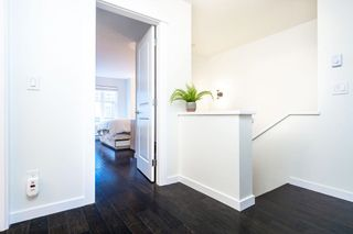 Photo 27: 5585 WILLOW STREET in Vancouver: Cambie Townhouse for sale (Vancouver West)  : MLS®# R2603135