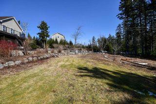 Photo 30: 309 Hemlock Drive in Westwood Hills: 21-Kingswood, Haliburton Hills, Hammonds Pl. Residential for sale (Halifax-Dartmouth)  : MLS®# 202106010