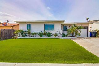 Photo 1: House for sale : 2 bedrooms : 752 N Cuyamaca Street in El Cajon