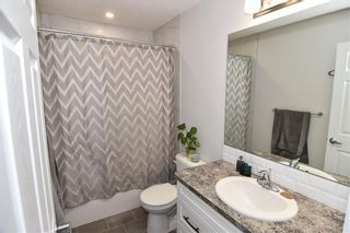 Photo 34: 326 HILLCREST Square SW: Airdrie Row/Townhouse for sale : MLS®# C4303380