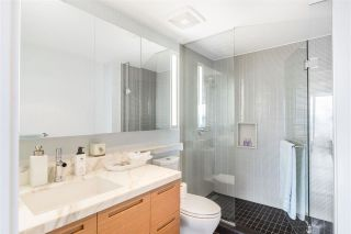 Photo 8: 4802 777 RICHARDS Street in Vancouver: Downtown VW Condo for sale (Vancouver West)  : MLS®# R2592214