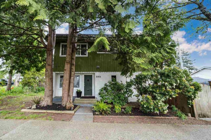 FEATURED LISTING: 888 68TH Avenue West Vancouver