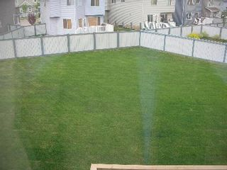 Photo 11: 1212 - 84 Street  SW: House for sale (Summerside)