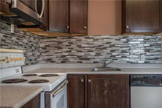 Photo 8: 487 Dufferin Avenue in Winnipeg: North End Residential for sale (4A)  : MLS®# 202124376