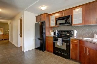 Photo 7: 402 2308 17B Street SW in Calgary: Bankview Apartment for sale : MLS®# A1144365