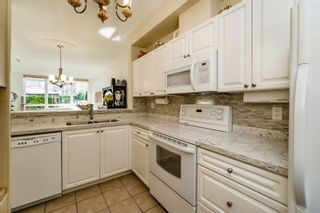 Photo 6: 101 5800 ANDREWS ROAD in Richmond: Steveston South Home for sale ()  : MLS®# R2127735