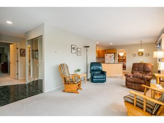"""Photo 13: 191 20391 96 Avenue in Langley: Walnut Grove Townhouse for sale in """"CHELSEA GREEN"""" : MLS®# R2621978"""