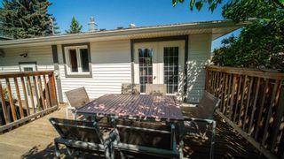 Photo 26: 10616 137 Street in Edmonton: Zone 11 House for sale : MLS®# E4253131