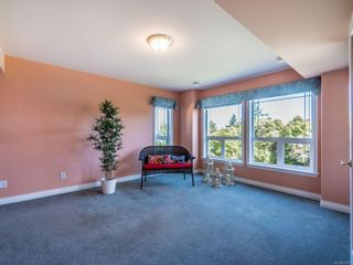 Photo 25: 5011 Vista View Cres in : Na North Nanaimo House for sale (Nanaimo)  : MLS®# 877215