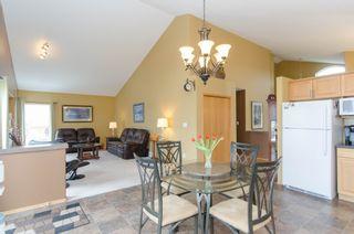 Photo 11: 160 Elm Drive in Oakbank: Single Family Detached for sale : MLS®# 1505471