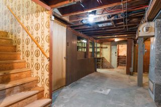 Photo 18: 1159 SECOND AVENUE in Trail: House for sale : MLS®# 2460809