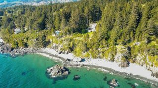 Photo 19: 2550 Seaside Dr in : Sk French Beach Land for sale (Sooke)  : MLS®# 873874