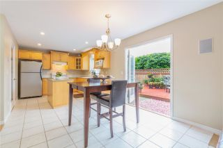 Photo 11: 20259 94B AVENUE in Langley: Walnut Grove House for sale : MLS®# R2476023