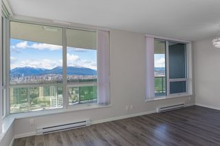 "Photo 8: 2603 6638 DUNBLANE Avenue in Burnaby: Metrotown Condo for sale in ""Midori"" (Burnaby South)  : MLS®# R2564598"