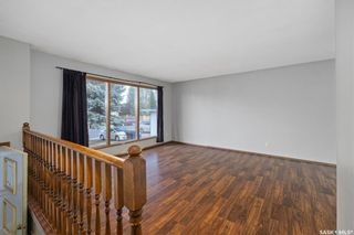 Photo 4: 535 Costigan Road in Saskatoon: Lakeview SA Residential for sale : MLS®# SK871223