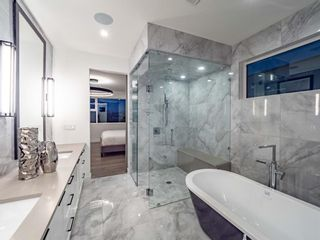 Photo 24: 4 Rosetree Crescent NW in Calgary: Rosemont Detached for sale : MLS®# A1084725