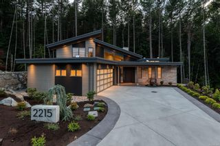 Photo 29: Lot 4 Riviera Pl in : La Bear Mountain House for sale (Langford)  : MLS®# 860044