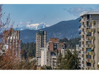 """Photo 19: 402 1277 NELSON Street in Vancouver: West End VW Condo for sale in """"The Jetson"""" (Vancouver West)  : MLS®# R2449380"""