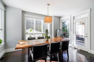"""Photo 13: 2327 CAMERON Crescent in Abbotsford: Abbotsford East House for sale in """"DEERWOOD ESTATES"""" : MLS®# R2531839"""