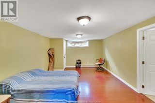 Photo 38: 3650 LAUZON ROAD in Windsor: Agriculture for sale : MLS®# 21019747