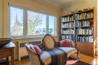 Photo 6: 4208 W 9TH Avenue in Vancouver: Point Grey House for sale (Vancouver West)  : MLS®# R2526479