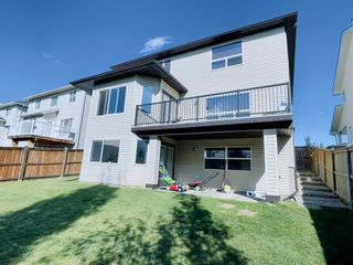 Photo 43: 213 Hawkmere Close: Chestermere Detached for sale : MLS®# A1141076